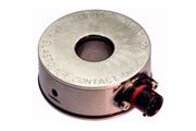 BumpStop Load Cell